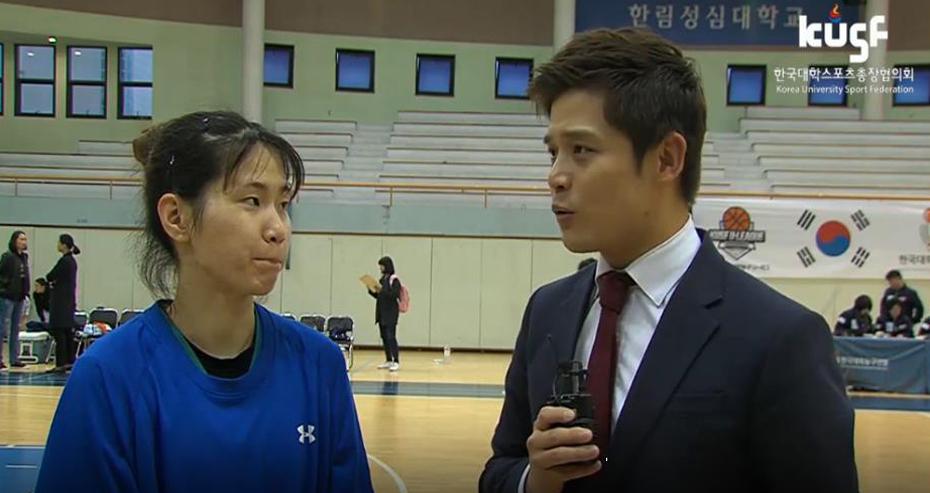 용인대_김희진_인터뷰.jpg