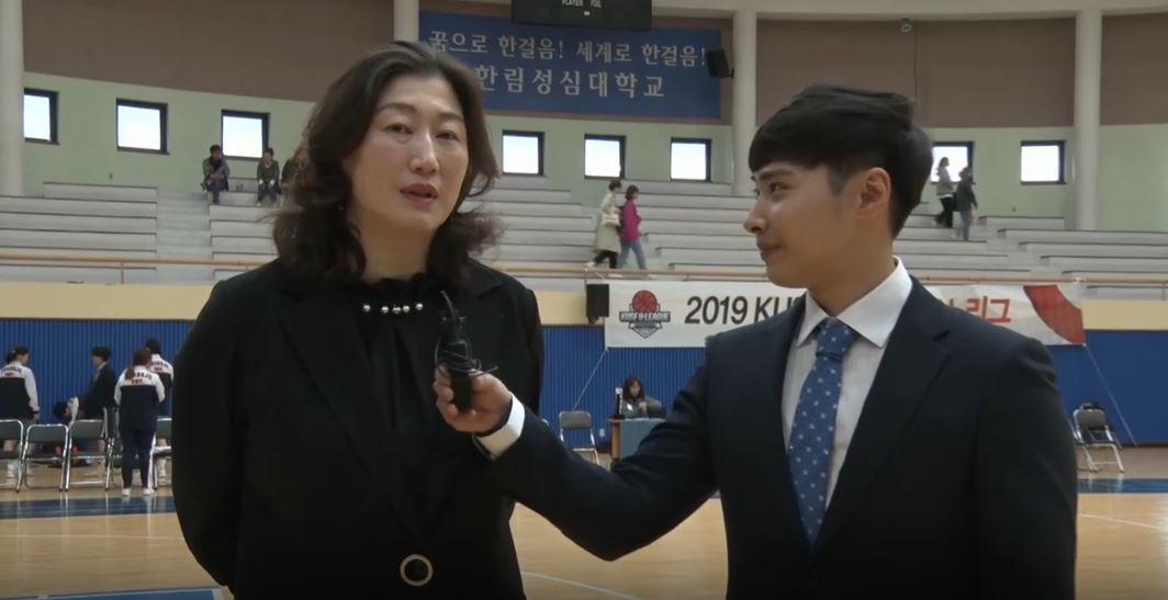 광주대국선경감독인터뷰.jpg
