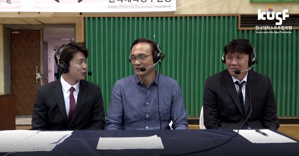 동국대서대성감독인터뷰.jpg