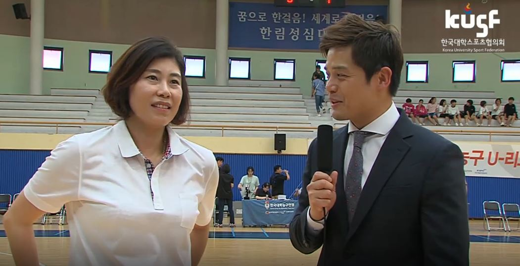 수원대권은정감독인터뷰.jpg