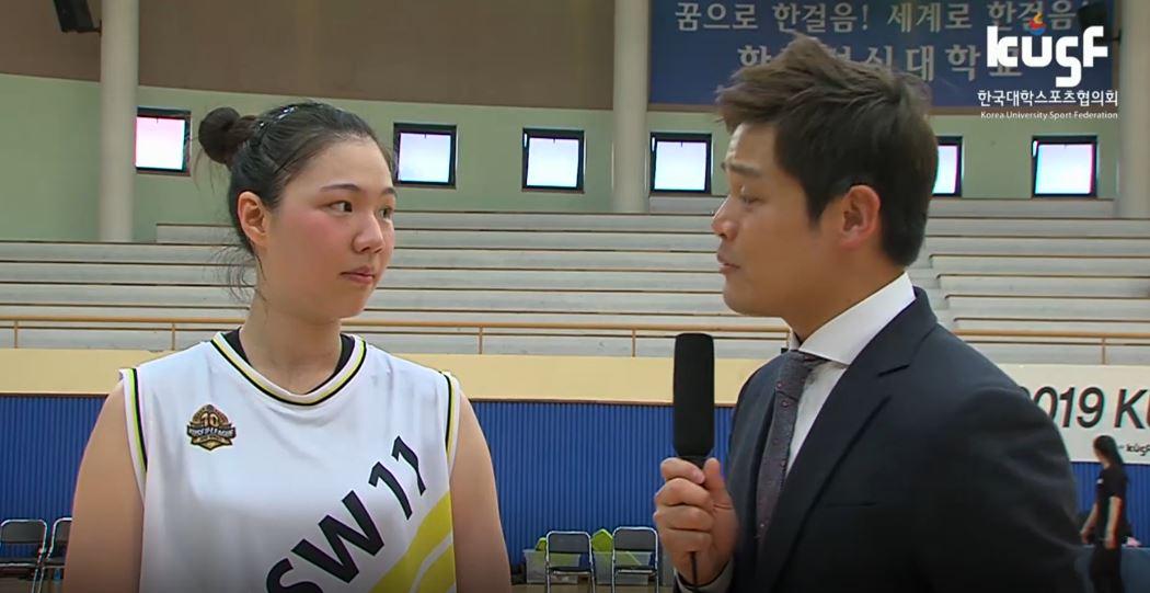 수원대최윤선인터뷰.jpg