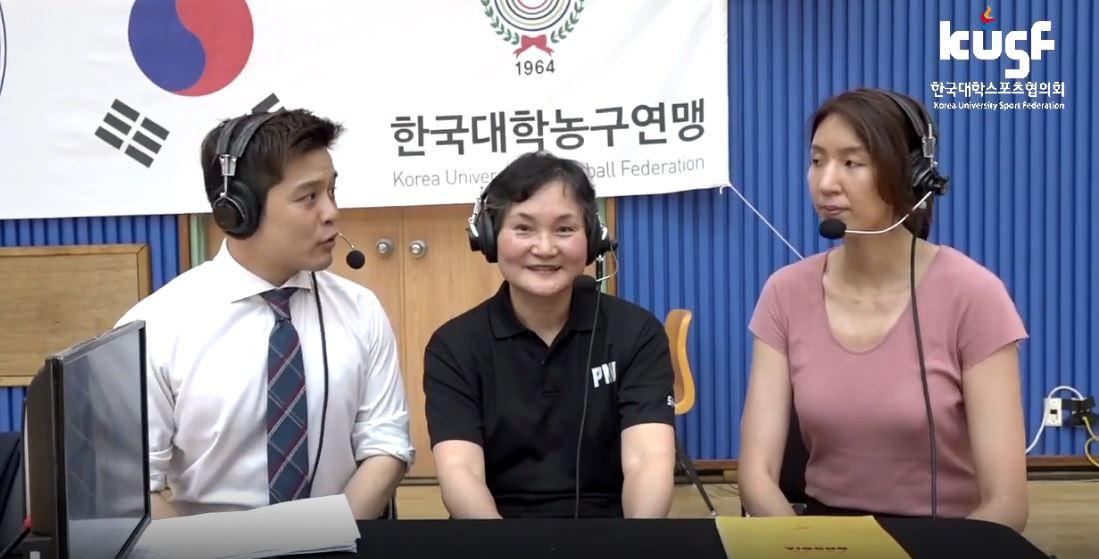 부산대박현은코치인터뷰.jpg