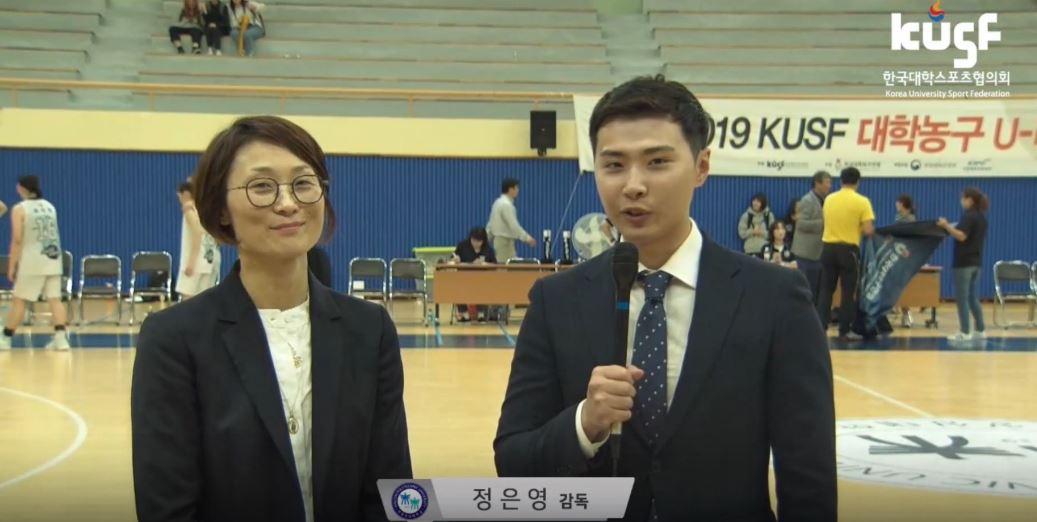 한림성심대정은영감독인터뷰.jpg