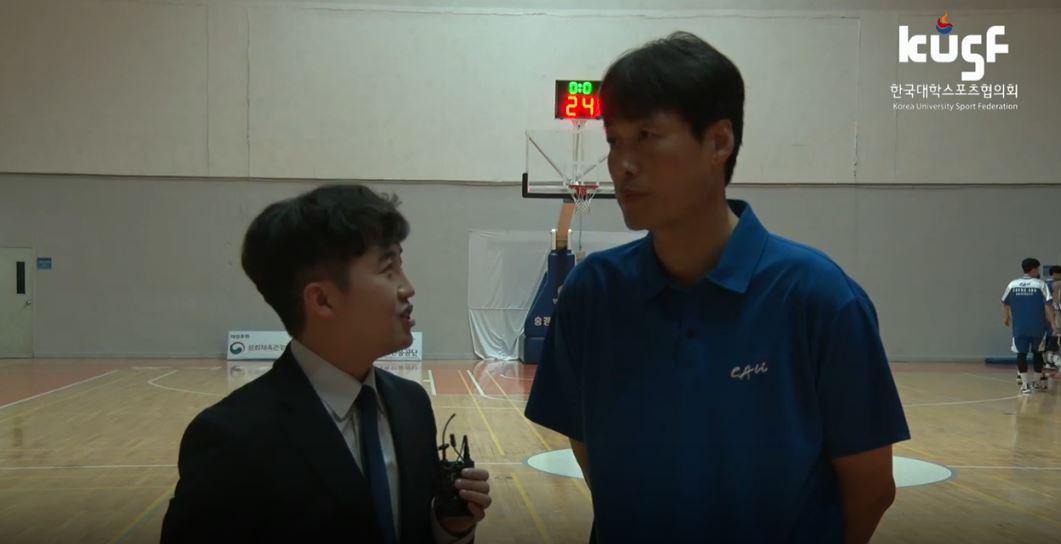 중앙대양형석감독인터뷰.jpg