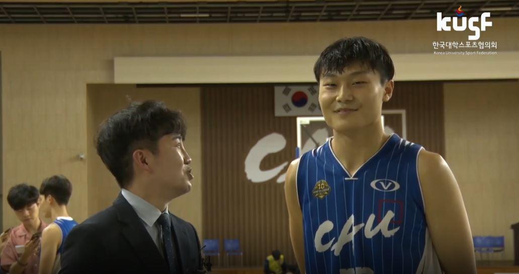 중앙대박인웅인터뷰.jpg