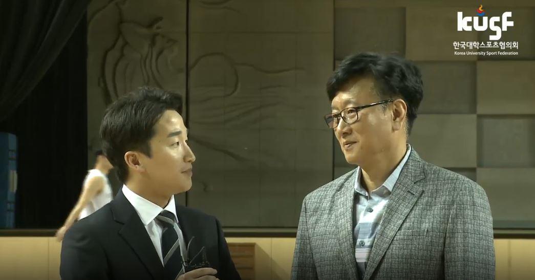 상명대이상윤감독인터뷰.jpg