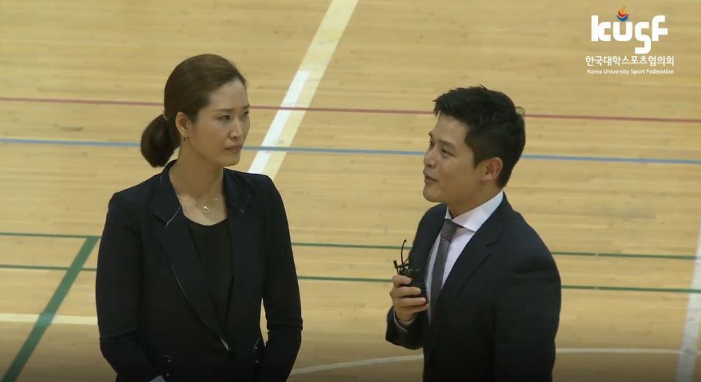 용인대김성은감독인터뷰.jpg