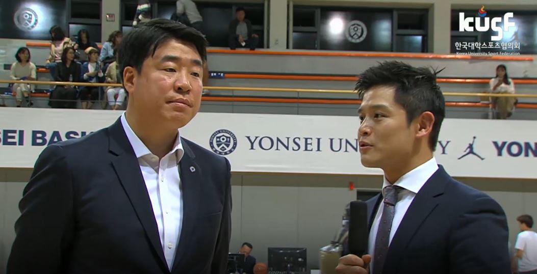 연세대은희석감독인터뷰.jpg